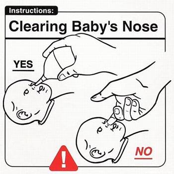 how-to-babysit.jpg